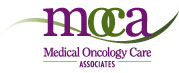 Medical Oncology Care Associates